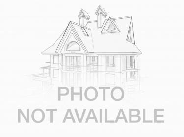 Auburn Ny Homes For Sale And Real Estate
